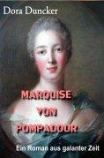 eBook: Marquise von Pompadour