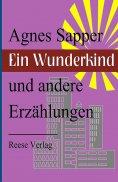 eBook: Ein Wunderkind und andere Erzählungen