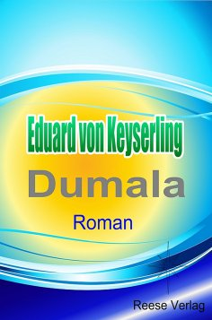ebook: Dumala
