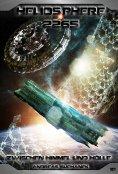 ebook: Heliosphere 2265 - Band 10: Zwischen Himmel und Hölle