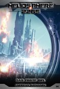 eBook: Heliosphere 2265 - Band 14: Das erste Ziel (Science Fiction)