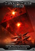 ebook: Heliosphere 2265, Volume 5: The Silent Power (Science Fiction)