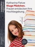 eBook: Kluge Mädchen