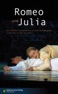 ebook: Romeo & Julia