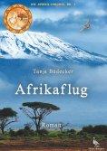 eBook: Afrikaflug
