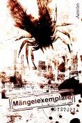 eBook: Mängelexemplare 2: Dystopia