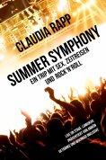 ebook: Summer Symphony
