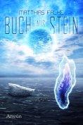 eBook: Buch aus Stein