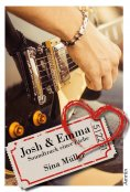 eBook: Josh & Emma: Soundtrack einer Liebe (Band 1)