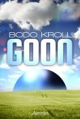 eBook: GOON: Jugend-Science Fiction