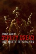 eBook: Deputy Dread