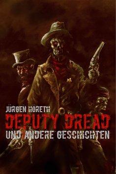 eBook: Deputy Dread