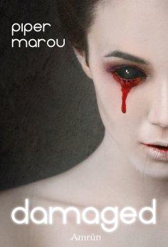eBook: Damaged