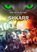 ebook: Shkarr