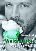 eBook: Waldmeister mit Sahne