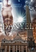 ebook: Danyel