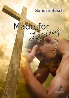 eBook: Made for Loving