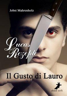 eBook: Il Gusto di Lauro