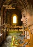 eBook: Albenbrut 1: Ein bindender Eid