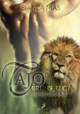 eBook: Tajo@Bruns_LLC