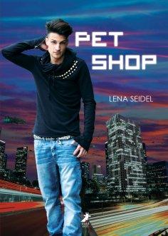 eBook: Pet Shop