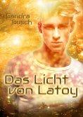 eBook: Das Licht von Latoy