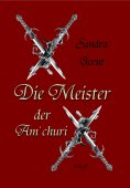 eBook: Die Meister der Am'churi