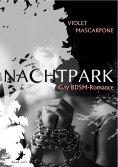 eBook: Nachtpark