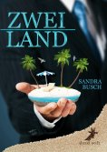 eBook: Zweiland