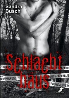 ebook: Schlachthaus