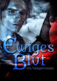 eBook: Ewiges Blut