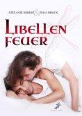 ebook: Libellenfeuer
