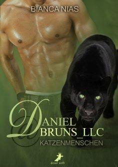 eBook: Daniel@Bruns_LLC