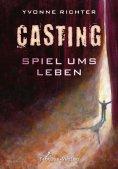 eBook: Casting