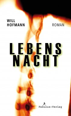 eBook: Lebensnacht