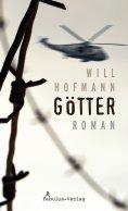 eBook: Götter