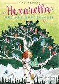eBook: Hexarella und der Wundervogel