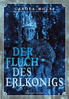 eBook: Der Fluch des Erlkönigs