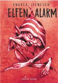 ebook: Elfenalarm