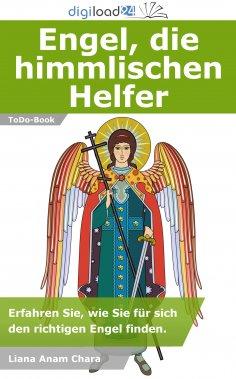 ebook: Engel, die himmlichen Helfer