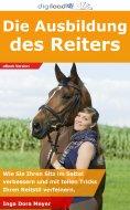 eBook: Die Ausbildung des Reiters