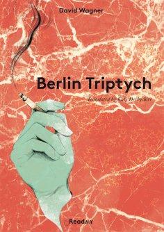 eBook: Berlin Triptych
