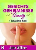 eBook: Gesichtsgeheimnisse Beauty