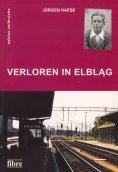 ebook: Verloren in Elbląg