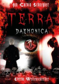 eBook: Terra Daemonica