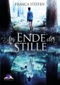 eBook: Am Ende der Stille