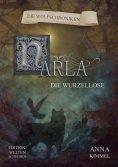ebook: Narla - Die Wurzellose
