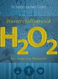 eBook: Wasserstoffperoxid
