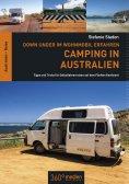 eBook: Camping in Australien