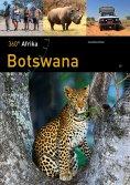 eBook: Botswana